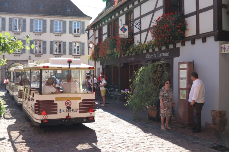 Strasbourg e Alsacia - Pequeno - 2018 - 9 (34)