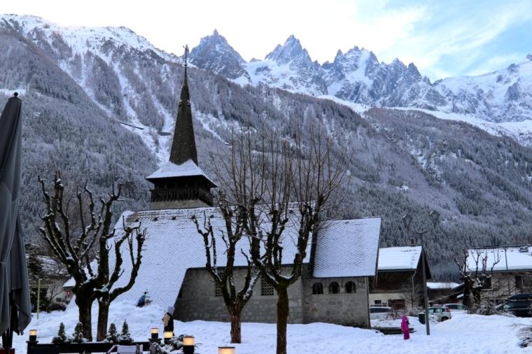 Alpes Franceses 2019 (377)