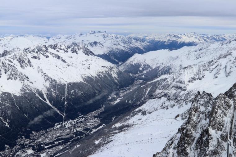 Alpes Franceses 2019 (425)