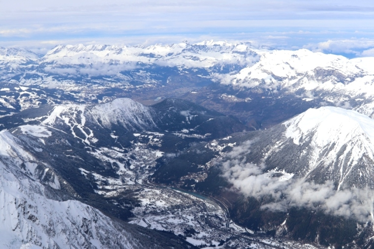 Alpes Franceses 2019 (453)