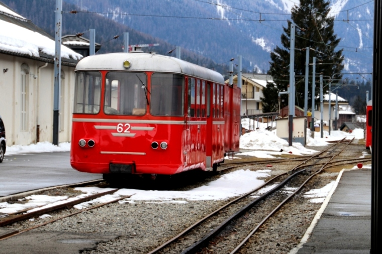 Alpes Franceses 2019 (534)