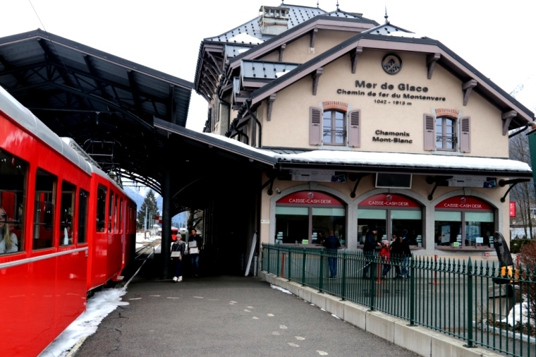 Alpes Franceses 2019 (538)