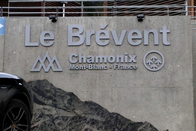 Alpes Franceses 2019 (659)