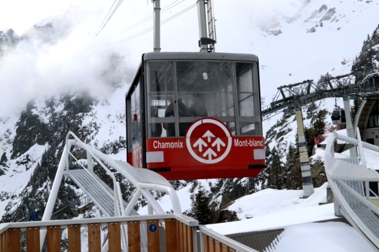 Alpes Franceses 2019 (678)