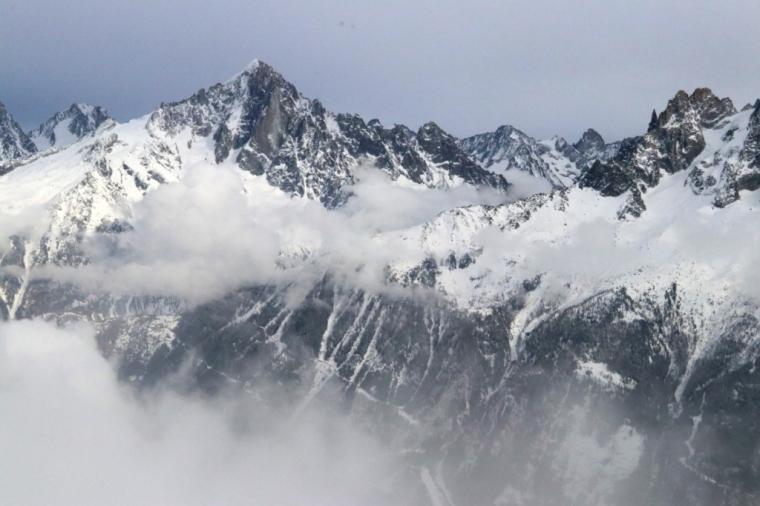 Alpes Franceses 2019 (681)