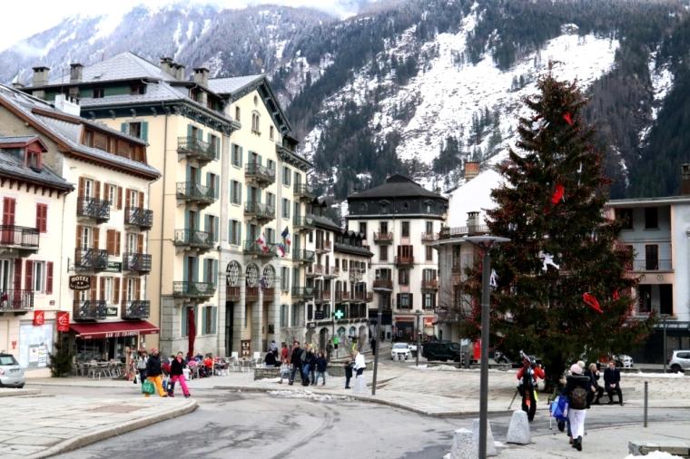 Alpes Franceses 2019 (702)