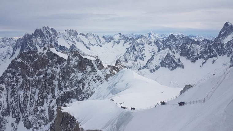 Alpes Franceses - Celular 2019 (126)