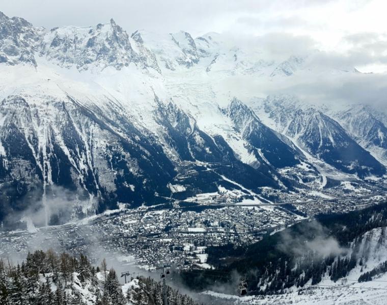 Alpes Franceses - Celular 2019 (222)