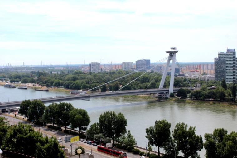 Bratislava 2017-6 (7)