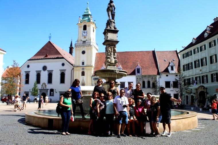 Bratislava 2017-8 (18)