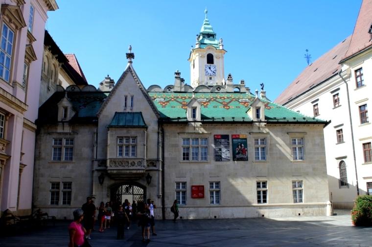 Bratislava 2017-8 (28)