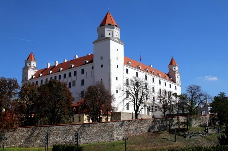 Bratislava 2017-8 (37)