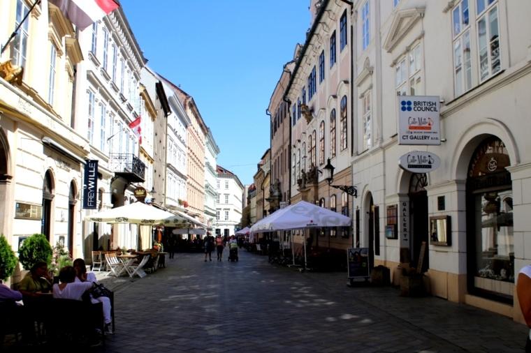 Bratislava 2017-8 (52)