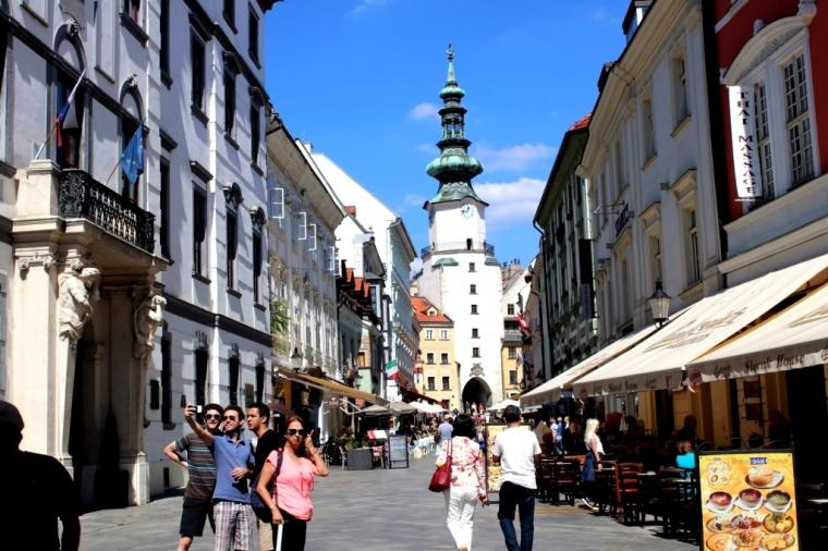 Bratislava 2017-8 (53)