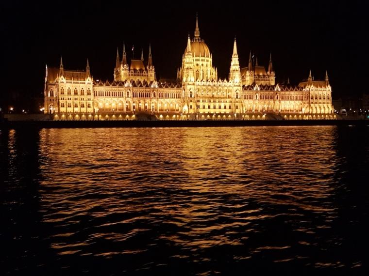 Budapeste 2017-6 (56)