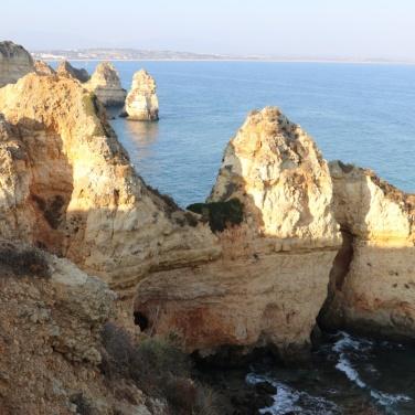 Algarve 2018 (324)