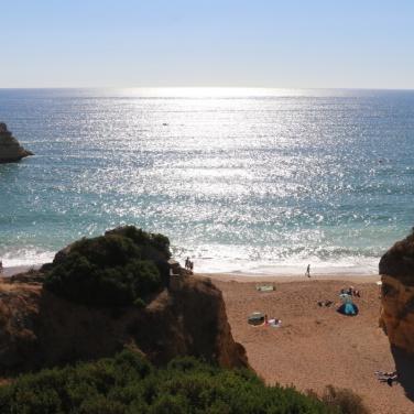 Algarve 2018 (348)