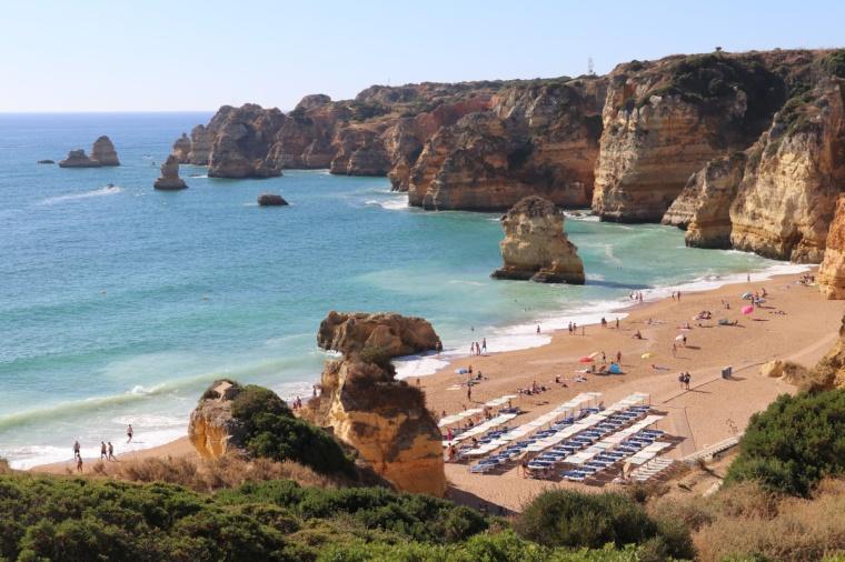 Algarve 2018 (353)
