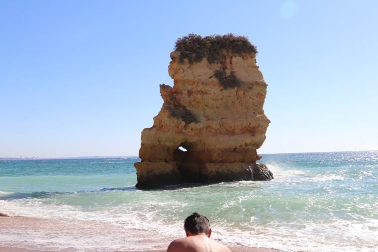 Algarve 2018 (420)