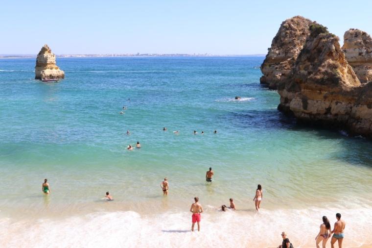Algarve 2018 (470)