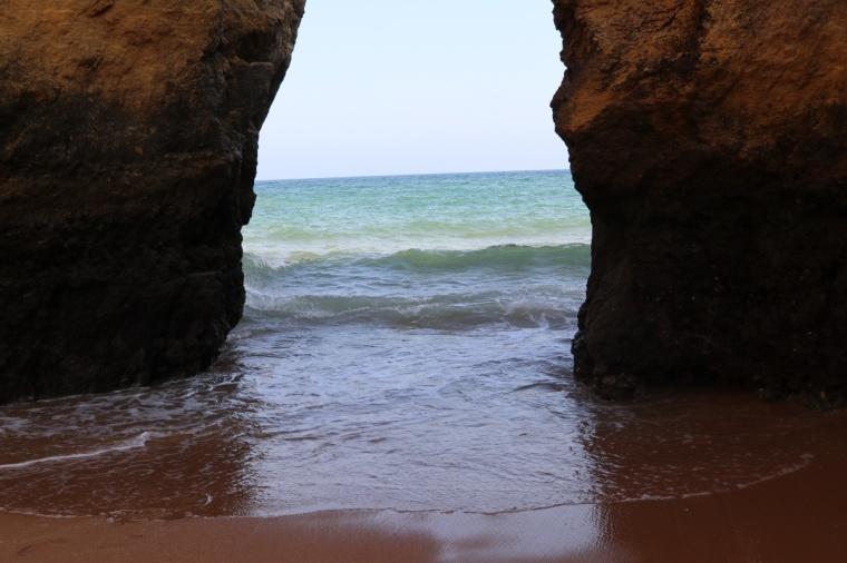 Algarve 2018 (73)