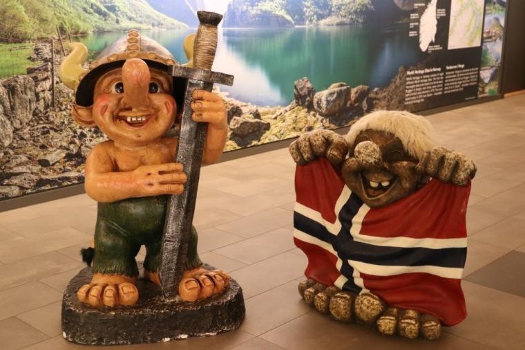 Fiordes Noruegueses Flam (27)