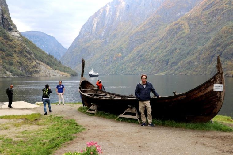Fiordes Noruegueses Flam (40)