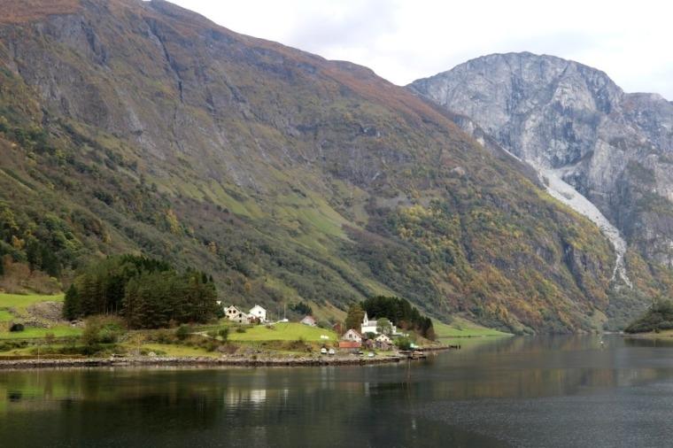 Fiordes Noruegueses Flam (44)