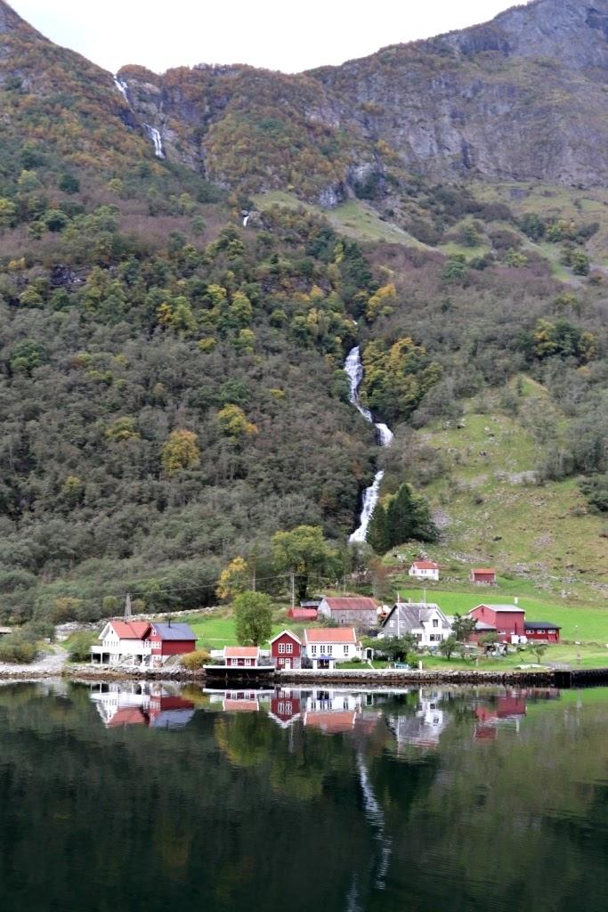 Fiordes Noruegueses Flam (45)