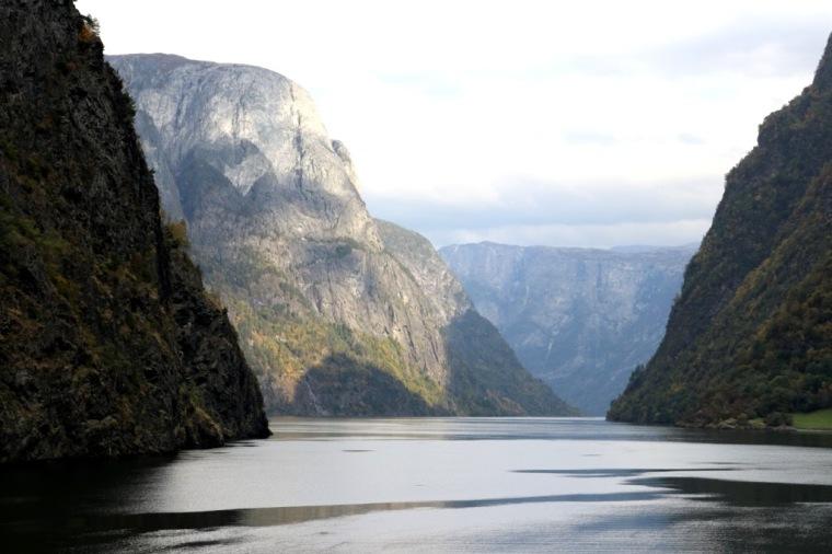 Fiordes Noruegueses Flam (48)