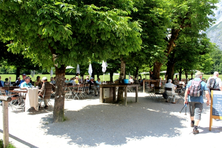 Berchtesgaden 2016 - 6 (130)