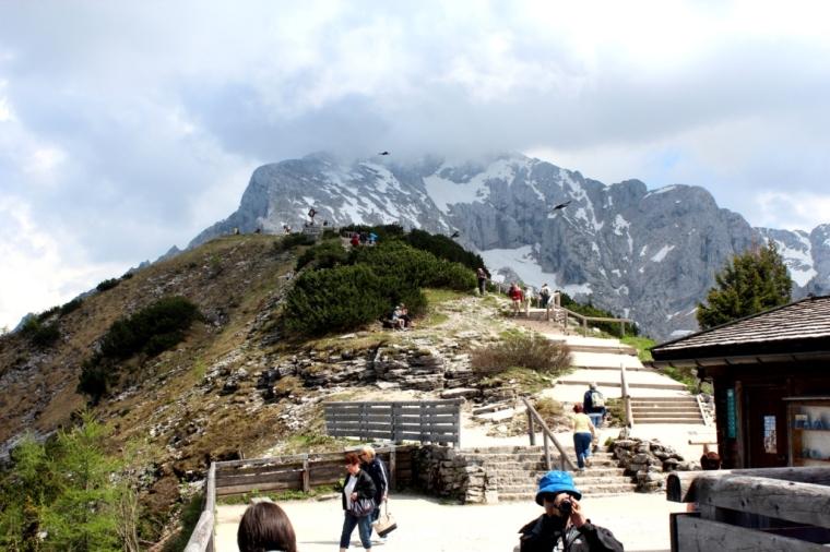 Berchtesgaden 2016 - 6 (205)