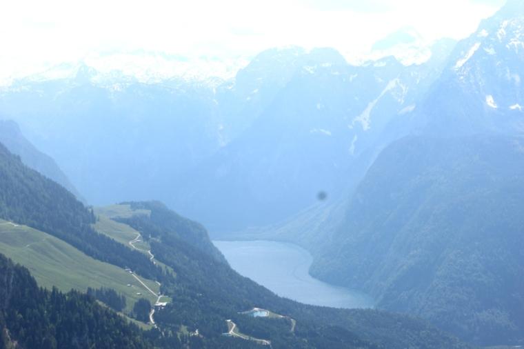 Berchtesgaden 2016 - 6 (208)