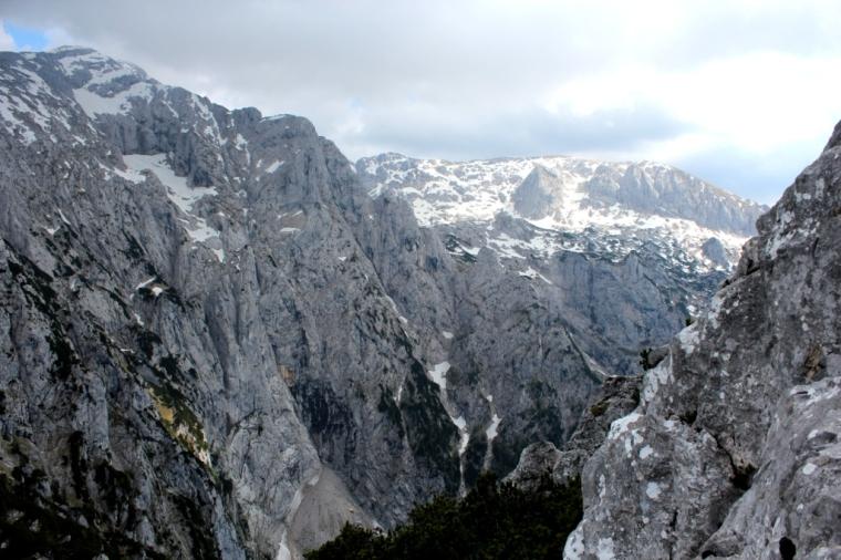 Berchtesgaden 2016 - 6 (232)