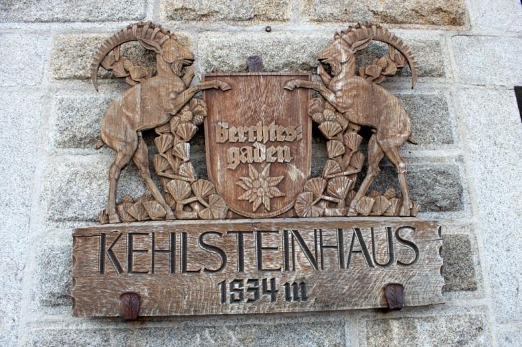 Berchtesgaden 2016 - 6 (261)
