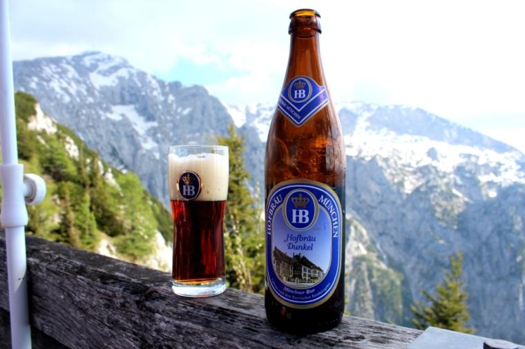Berchtesgaden 2016 - 6 (266)