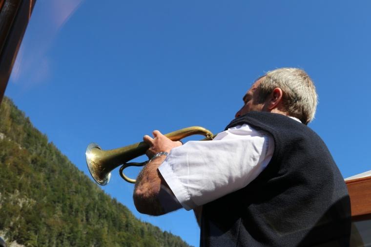 Berchtesgaden 2018 - 9 (277)