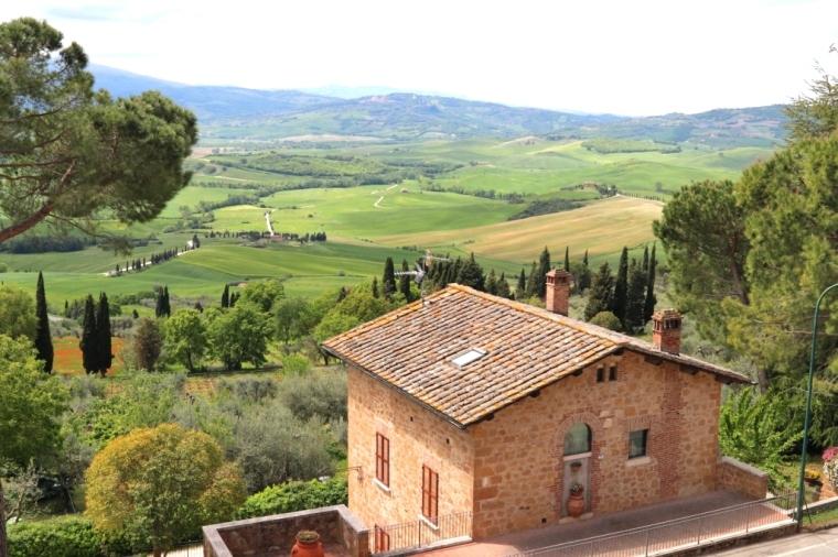 Italia - Toscana 2019 (780)