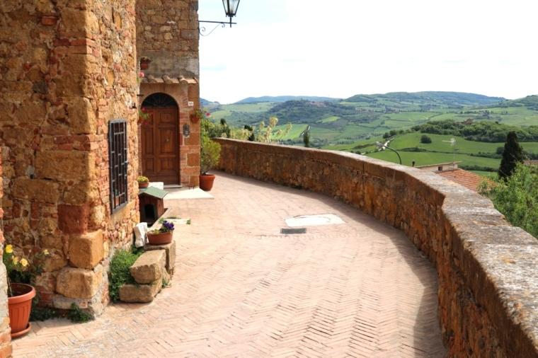 Italia - Toscana 2019 (782)