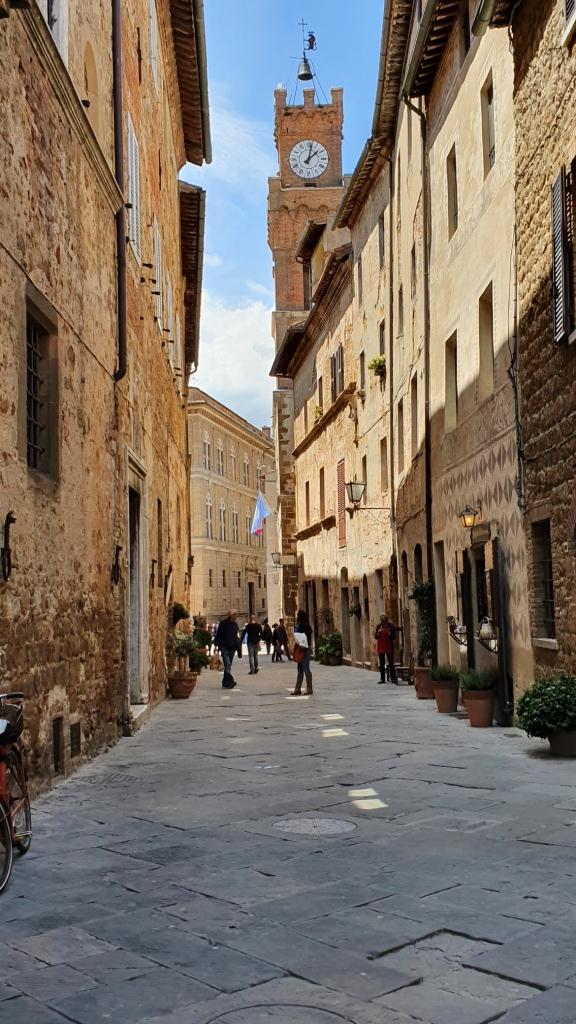 Italia - Celular - 2019 (810)