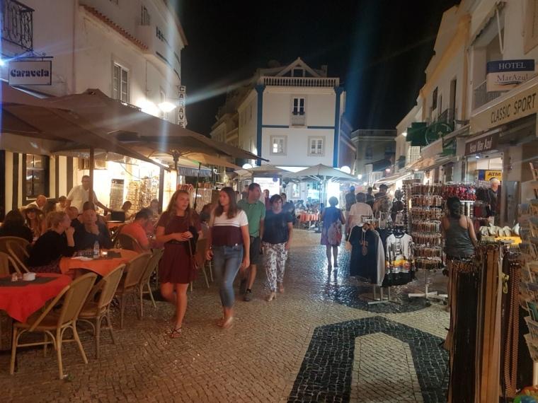 Algarve 2018 Set (4)