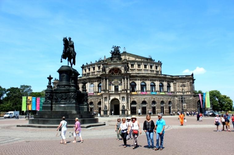 Dresden 2017 - 6 (15)