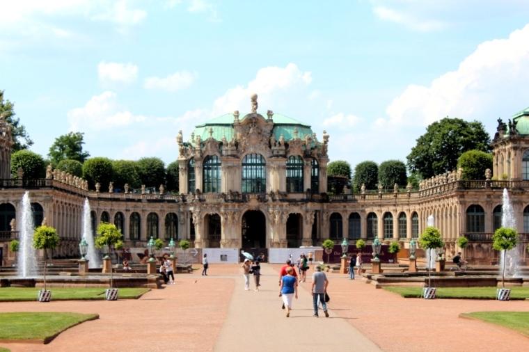 Dresden 2017 - 6 (30)