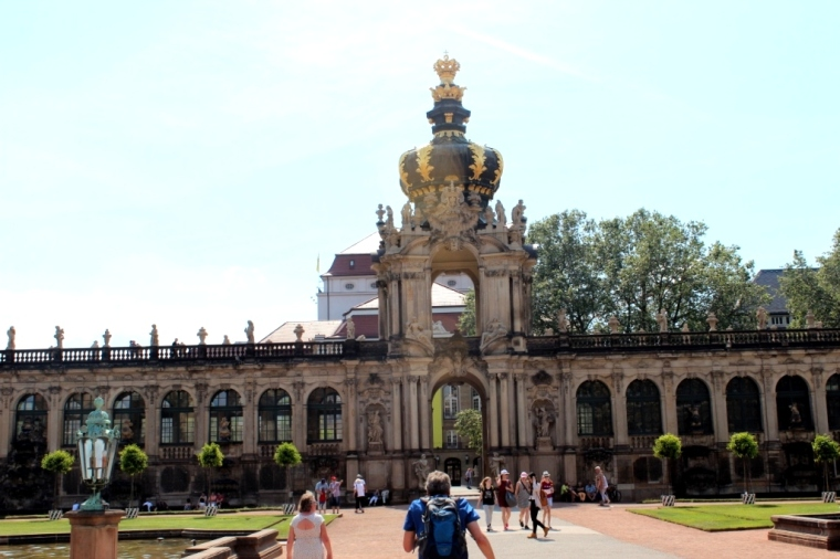 Dresden 2017 - 6 (33)