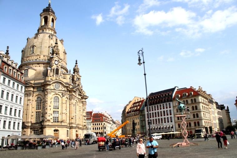 Dresden 2017 - 8 (108)