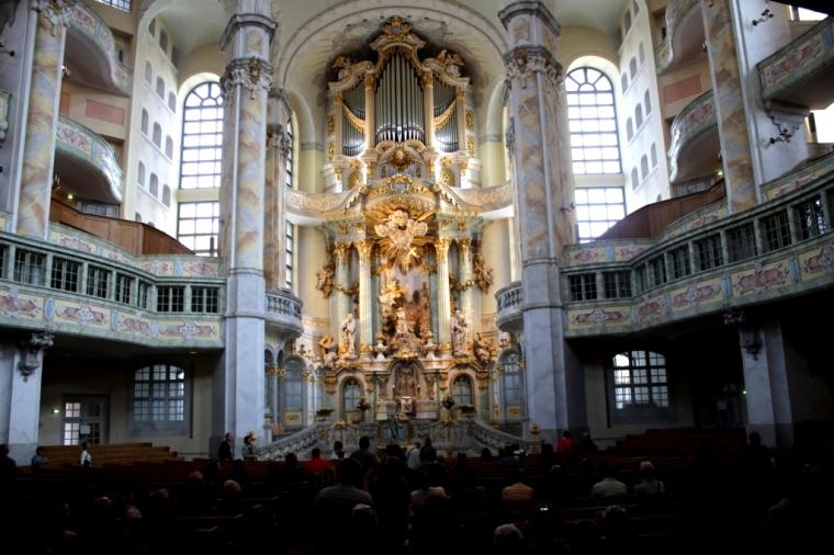Dresden 2017 - 8 (109)
