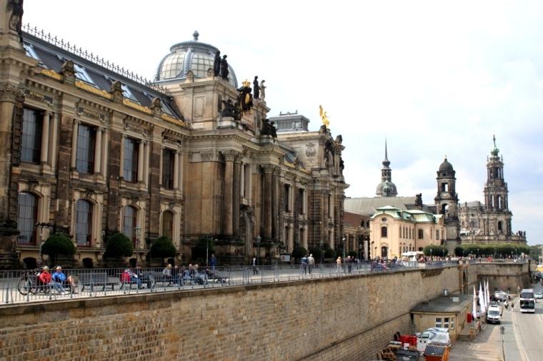 Dresden 2017 - 8 (21)