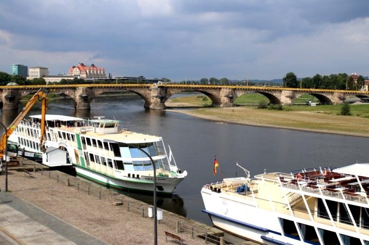 Dresden 2017 - 8 (22)