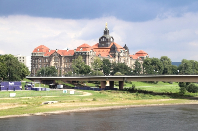 Dresden 2017 - 8 (27)