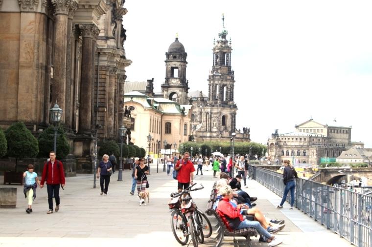 Dresden 2017 - 8 (29)
